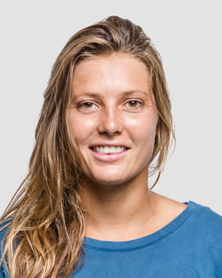Nathalie Lambrecht