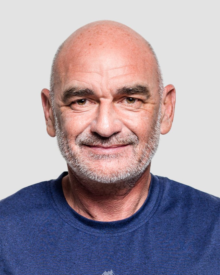 Nicolas March Paniza
