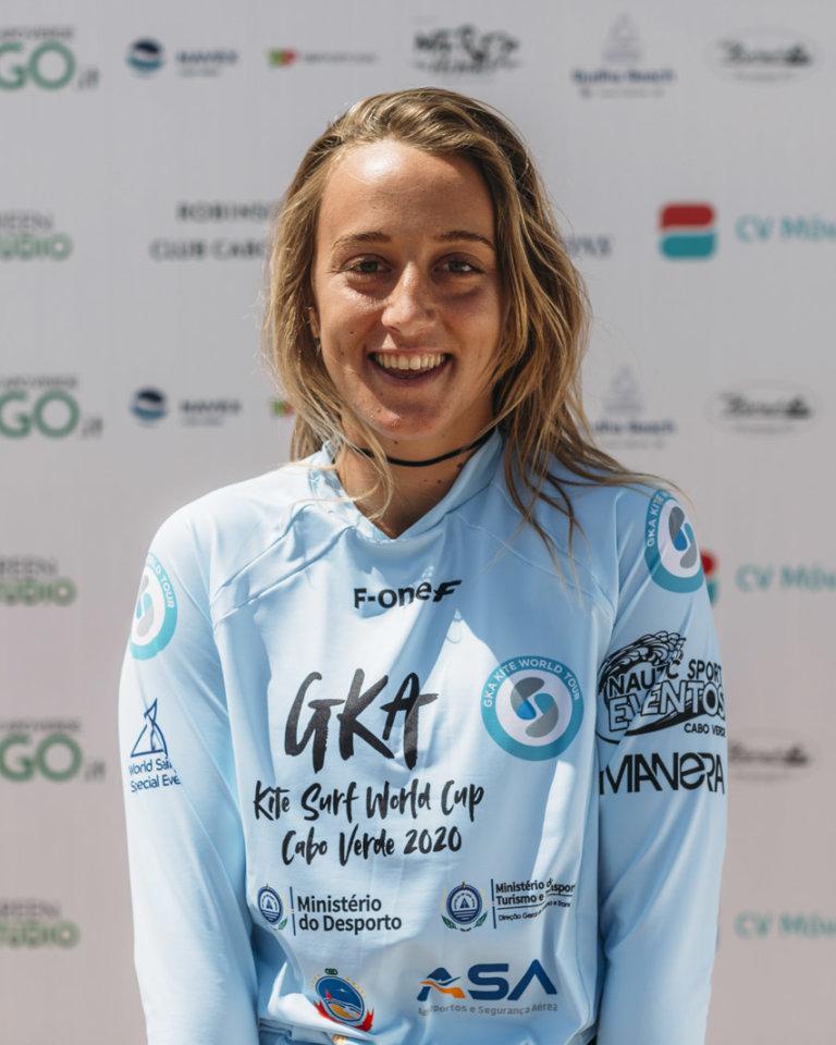 Monica Gilardoni