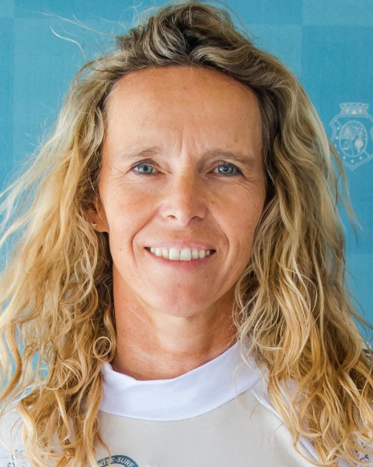 Sabine Beukeleers