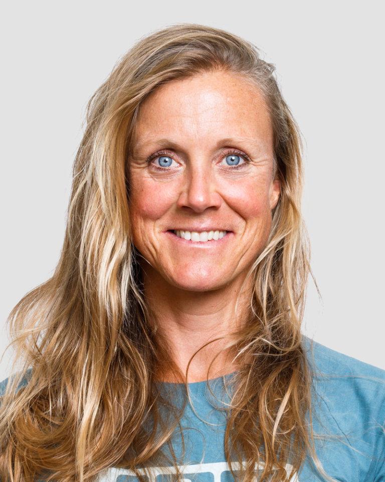 Sonja Bunte