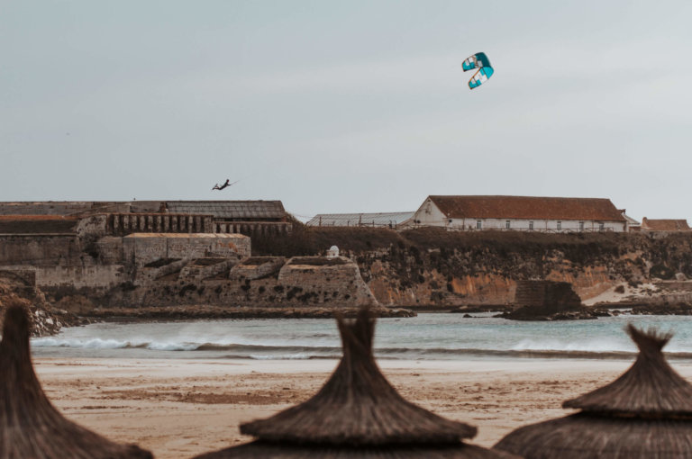 Image for Last Chance to Enter the GKA Distance BattleAluula All-Time Big Air!