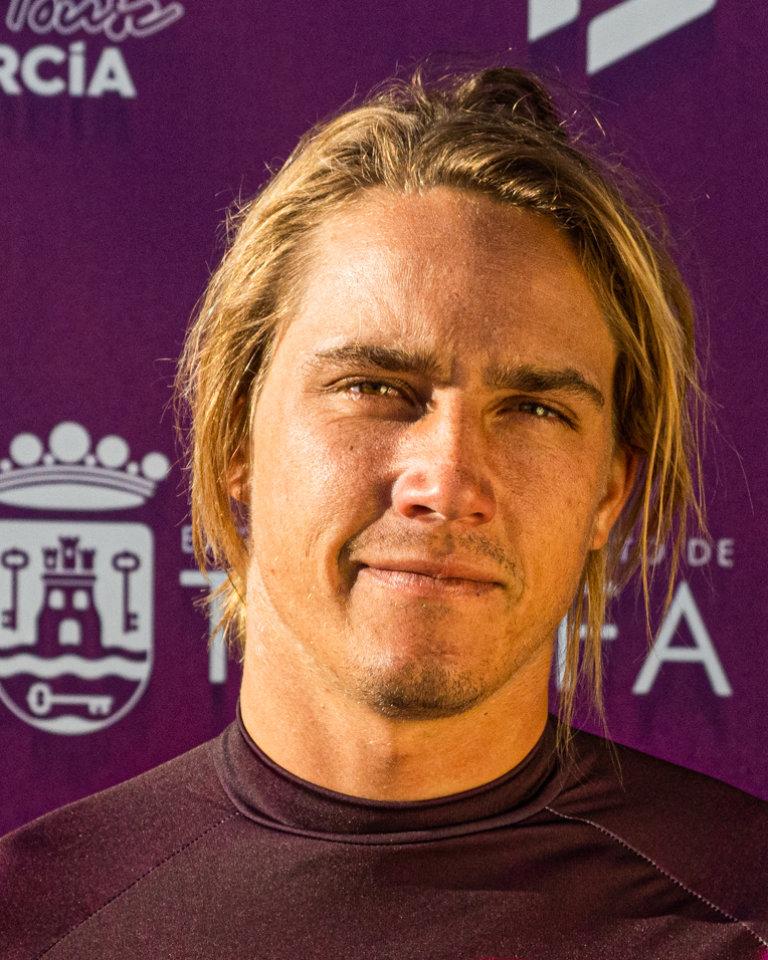 Ramiro Gallart