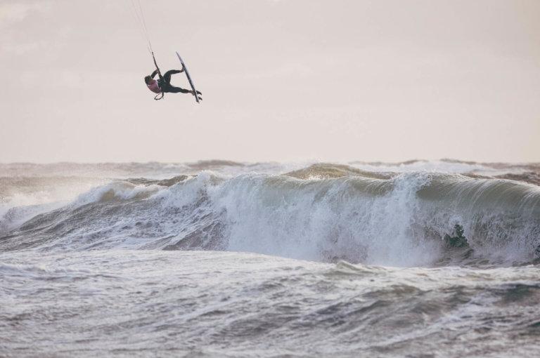 Image for GKA Kite-Surf World Cup Sylt 2021 Day 1