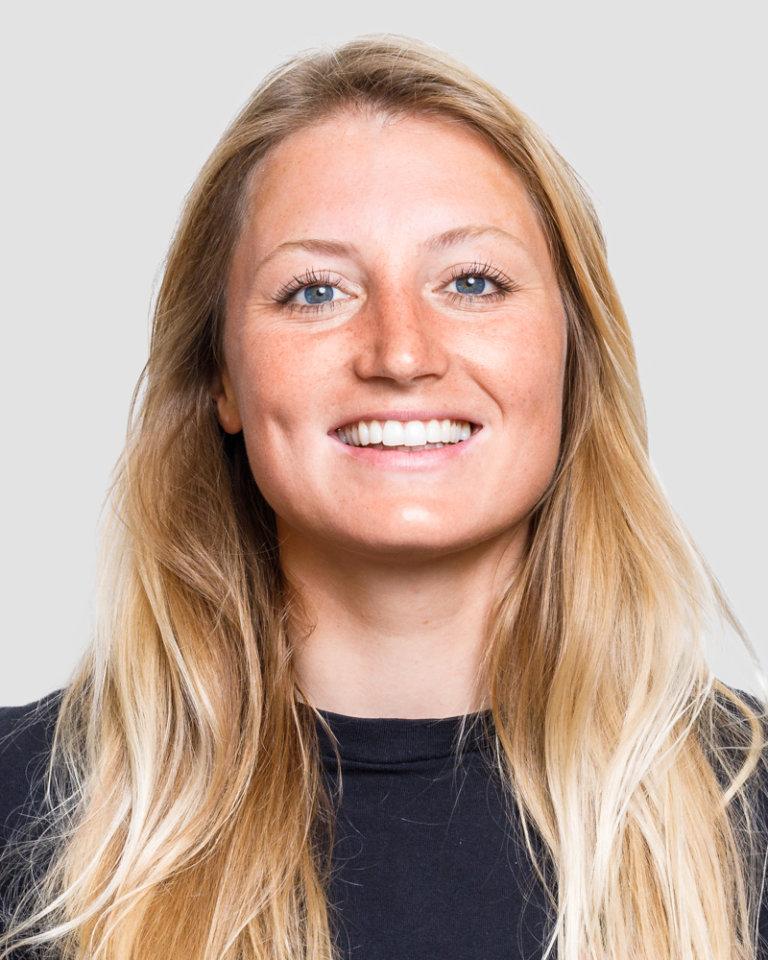 Susanne Schwarztrauber