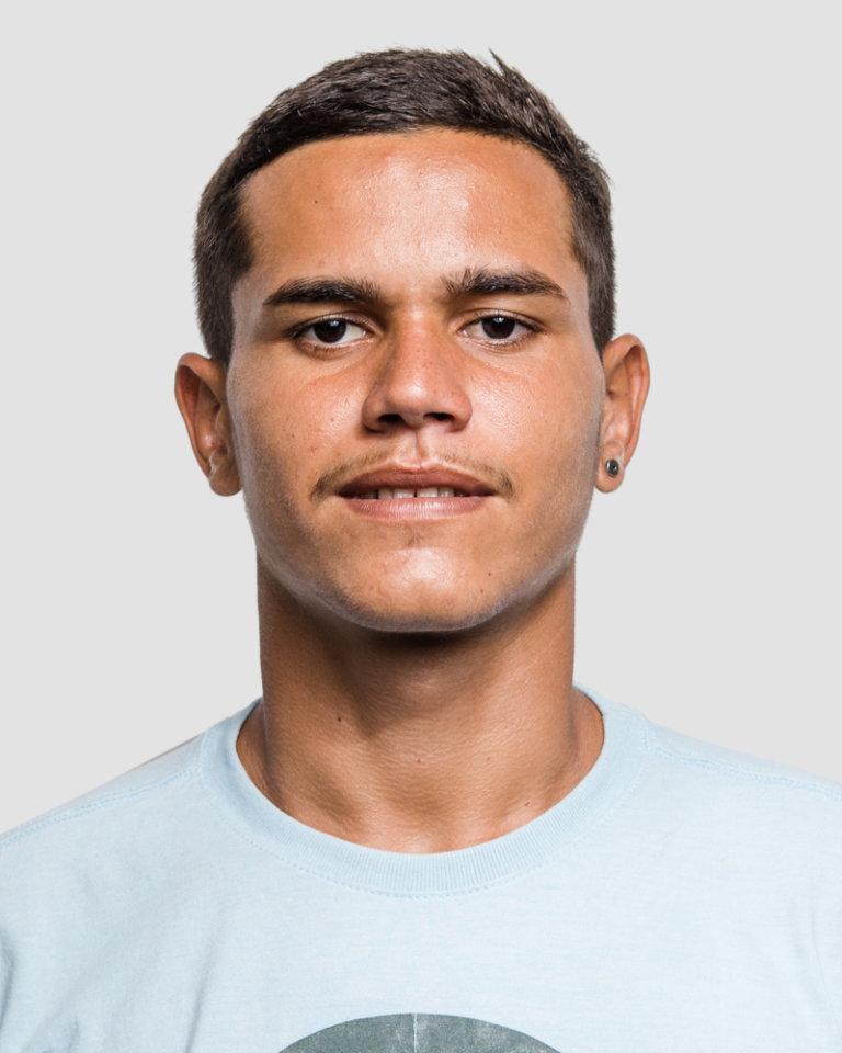 Manoel Soares