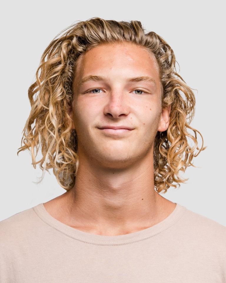 Luca Seer