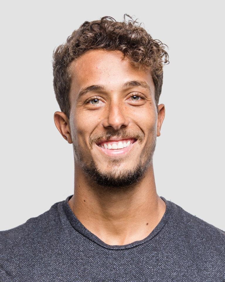 Lucas Brasil